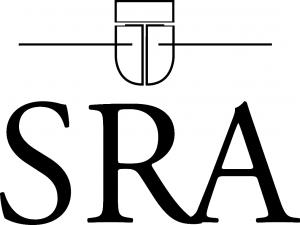 SRA_zwart-300x225